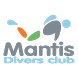 Mantis Divers Club vzw by Nicolas De Smyter