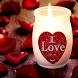 رسائل حب للمتزوجين نار-2016 by Putchay93
