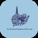 Bombay Presidency Radio Club by APPDROME