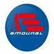 Amounal