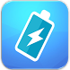 Battery Saver – Boost Charge by Internet SpeedTest Lab