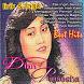 Lagu Sendu Dian Piesesha by Bunzie Dev