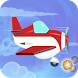 Quick Planes Battle Free by c300games