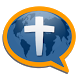 Christian Chat by ChristianChat.com