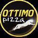 Ottimo pizza by DES-CLICK