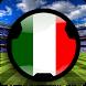 Notizie Sportive by Dobo Apps