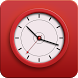 Alarm Clock Plus by dylanedwards