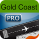Gold Coast Airport (OOL) by Webport.com