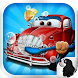 Car Wash Salon Kids Games by Best Buddy Free Games for Kids