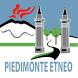 Piedimonte Etneo by GrowApp S.r.l.