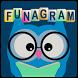 Funagram by GoPlay Inc.