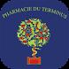 Pharmacie du Terminus by S.A.S. INTECMEDIA
