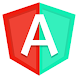 AngularJS Tutorial by nebero