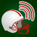 Pro Football Radio & Scores by JJACR APPS, LLC