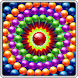 Bubble Shooter Classic by Bubble Shooter 2017/ Bubble Mania