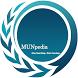 MUNpedia