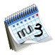 Kalender hijriyah jawa by Bariklana Smart App