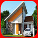 dream home design by nandarok