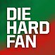 Die Hard Fan - Tricolor by Nissan North America, Inc.
