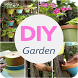 DIY Gardening by Pani Acharya Develop