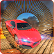 Impossible Car Tricky Stunt: Extreme 3D Racer