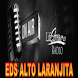 Rádio EDS - Alto Laranjita by Streaming HD