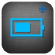 Battery Monitor Free by SoftGameXY