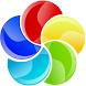 softmax infotech by softmax infotech
