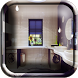 Contemporary Bathroom Design by Stifling Dagger