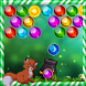 Sweet Mania Bubble Shooter by bubble shooter studio app free