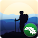 TrekRight: Cotswold Way by The Trekopedia Team
