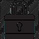متصفح بروكسي by All Free Apps & Games