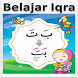 Belajar Iqro by Pondok Edukasi