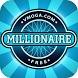 Millionaire 2015 by Gravi