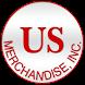 U.S. Merchandise, Inc. by VAI
