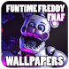 Funtime Freddy Wallpapers by Wallfish