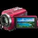 HD Camera (UHD) by worlddex