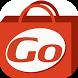 IndoGo olshop by Digital Idea Multi-Media Co., Ltd. 數位點子多媒體股份有限公司