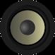 fm radio ilmaiseksi by zurdoApps