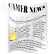 Camer News by Gilles Sonkoue