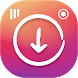 InstaSave by Errows Infotech