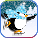 Penguin Run Adventures by ltayif.dev