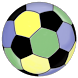 Played World Cup 2014 by QuitilipiSoft