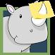 Receipt Rhino