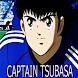 Pro Captain Tsubasa Hint by sebarno