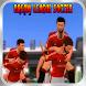 Dream League Soccer Tips by Srempet Gudal