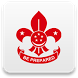 Scout.sg by The Singapore Scout Association