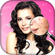 Beauty Face Makeup Editor : FaceRetouch