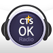 CTS OK by CTS cBroadcasting