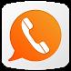 Btalk Gọi, nhắn tin miễn phí by Bkav Corporation
